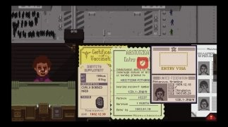 Papers, Please image 9 Thumbnail