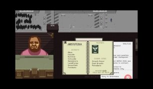 Papers, Please image 3 Thumbnail