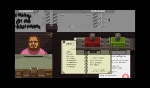 Papers, Please image 4 Thumbnail