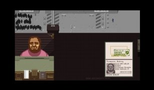 Papers, Please image 5 Thumbnail