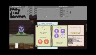 Papers, Please image 7 Thumbnail