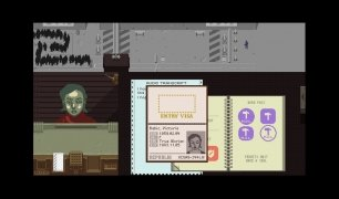 Papers, Please image 8 Thumbnail