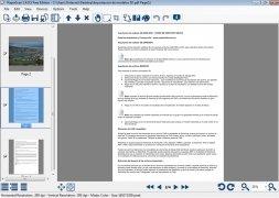 PaperScan imagem 1 Thumbnail