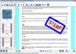 PaperScan image 3 Thumbnail