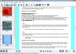 PaperScan imagem 4 Thumbnail