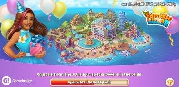 Paradise Island 2 bild 2 Thumbnail