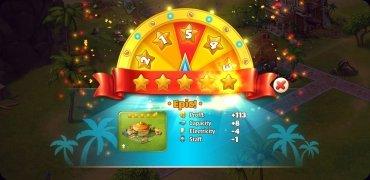 Paradise Island 2 imagem 5 Thumbnail