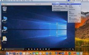 Parallels Desktop image 1 Thumbnail