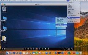 Parallels Desktop image 2 Thumbnail