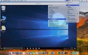 Parallels Desktop image 5 Thumbnail
