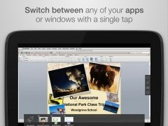 Parallels Access immagine 3 Thumbnail