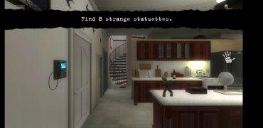 Paranormal Territory imagen 1 Thumbnail