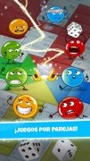 Parcheesi by Playspace image 2 Thumbnail