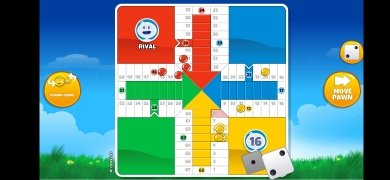 Parcheesi PlaySpace immagine 2 Thumbnail