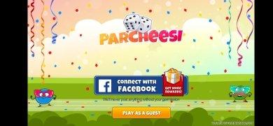 Parcheesi PlaySpace image 3 Thumbnail