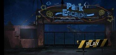 Park Escape imagen 2 Thumbnail