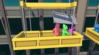 Partido de pandillas imagen 4 Thumbnail