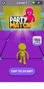 Party Match imagen 2 Thumbnail
