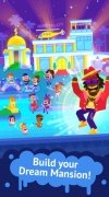 Partymasters - Fun Idle Game bild 2 Thumbnail