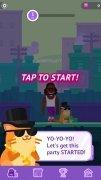 Partymasters - Fun Idle Game image 1 Thumbnail