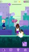 Partymasters - Fun Idle Game image 2 Thumbnail