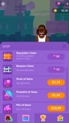 Partymasters - Fun Idle Game image 3 Thumbnail
