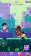 Partymasters - Fun Idle Game image 4 Thumbnail