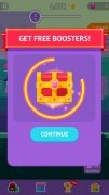 Partymasters - Fun Idle Game imagen 5 Thumbnail