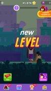 Partymasters - Fun Idle Game image 6 Thumbnail