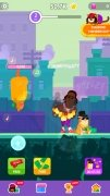 Partymasters - Fun Idle Game image 7 Thumbnail