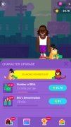 Partymasters - Fun Idle Game imagen 8 Thumbnail