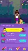 Partymasters - Fun Idle Game image 8 Thumbnail