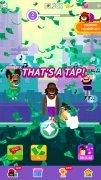 Partymasters - Fun Idle Game image 9 Thumbnail