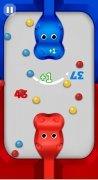 Jogos para dois jogadores imagem 1 Thumbnail