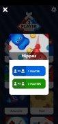 Jogos para dois jogadores imagem 10 Thumbnail