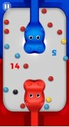 Jogos para dois jogadores imagem 11 Thumbnail
