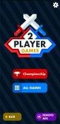 Jogos para dois jogadores imagem 2 Thumbnail