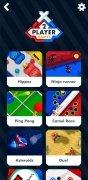 Jogos para dois jogadores imagem 3 Thumbnail