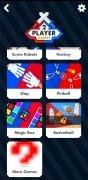 Jogos para dois jogadores imagem 4 Thumbnail
