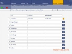 pass First Certificate image 3 Thumbnail