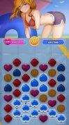 Passion Puzzle imagen 6 Thumbnail