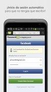 PasswordBox imagem 5 Thumbnail