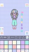 Pastel Girl imagen 2 Thumbnail