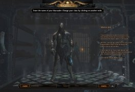 Path of Exile: The Awakening imagen 2 Thumbnail