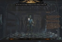 Path of Exile: The Awakening imagen 3 Thumbnail