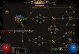 Path of Exile: The Awakening imagen 6 Thumbnail