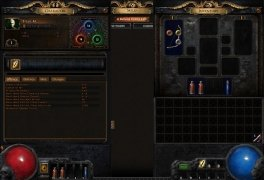 Path of Exile: The Awakening image 7 Thumbnail