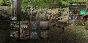 Path of Titans imagem 5 Thumbnail
