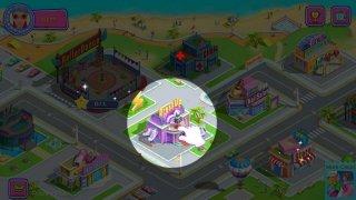 Patinadoras sobre ruedas - Baile sobre ruedas imagen 4 Thumbnail