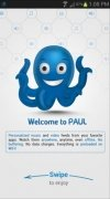 PAUL imagem 1 Thumbnail
